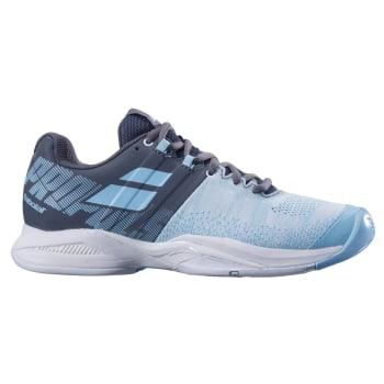 Babolat Women's Propulse Blast Tennis Shoes