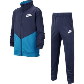 Nike Boys Sportswear Core Tracksuit