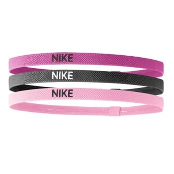 Nike Swoosh headbands 3PK - Find in Store