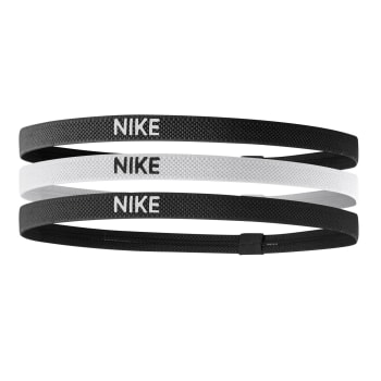 Nike Swoosh headbands 3PK