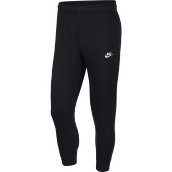 Nike Mens NSW Club Jogger