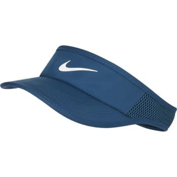 Nike Arobill Featherlight Adjustable Visor - Find in Store