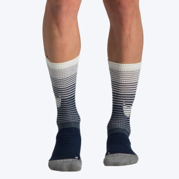 Nike Socks  3 Pack Everyday Max Cush Crew (M) - Out of Stock - Notify Me