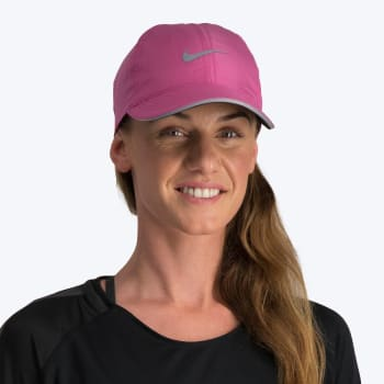 Nike Dry Aerobill Featherlight Cap - Find in Store