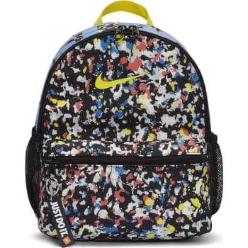 Nike Junior JDI Mini Backpack