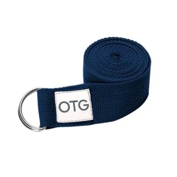 OTG Yoga Strap