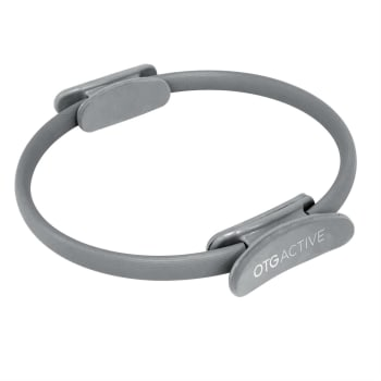 OTG Pilates Ring