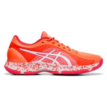 Asics Gel- Netburner Super FF Netball Shoes - Sold Out Online