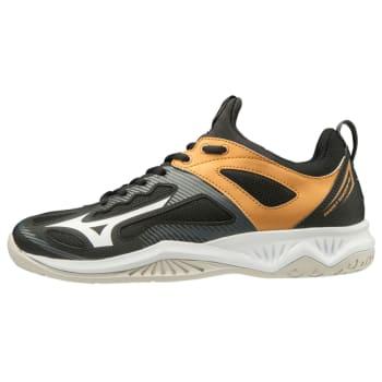 Mizuno Ghost Shadow Netball Shoes