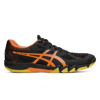 Asics Men's Gel- Blade 7 Squash Shoes - Sold Out Online