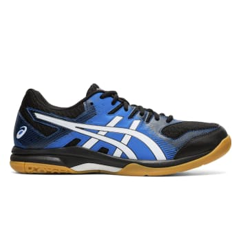 Asics Men's Gel- Rocket 9 Squash Shoes - Find in Store
