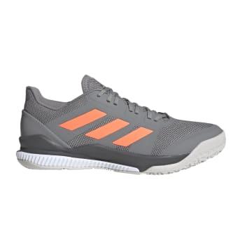 adidas Men's Stabil Bounce Squash Shoes