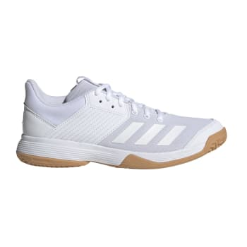 adidas Men's Ligra Squash Shoes - Find in Store