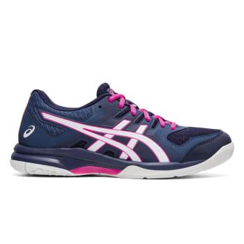 Asics Women's Gel- Rocket 9 Squash Shoes