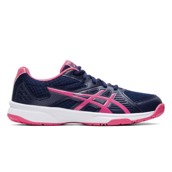 Asics Women's Up- Court Squash Shoes