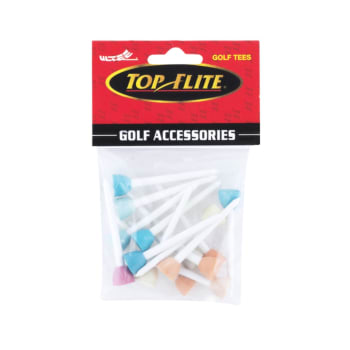 TF Ultees Super Long 20 Pack Golf Tee - Find in Store