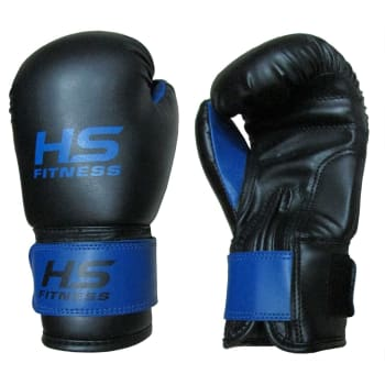 HS Fitness Kids Boxing Glove