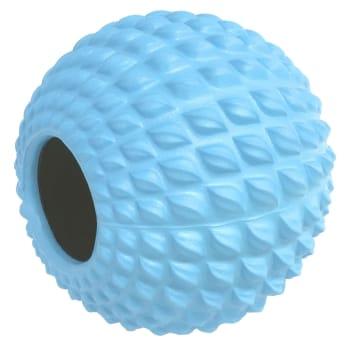 OTG Grid Massage Ball