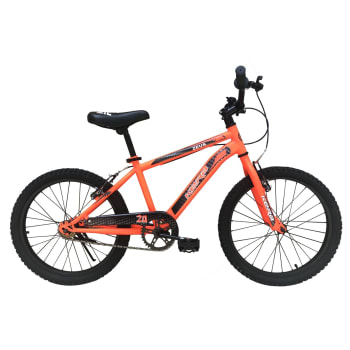 "Kerb Zeus Boy's 20"" Bike - Sold Out Online"