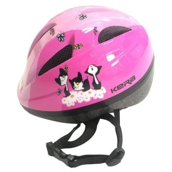 Kerb First Helmet - Find in Store