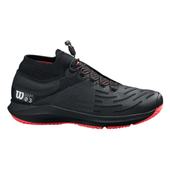 Wilson Men's Kaos 3.0 SFT Tennis Shoes