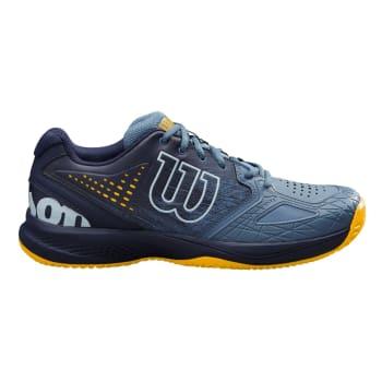 Wilson Men's Kaos Comp Tennis Shoes