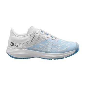 Wilson Women's Kaos 3.0 Tennis Shoes