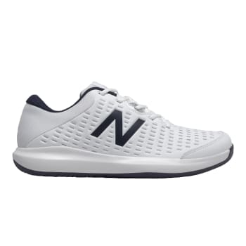 New Balance Men's 696 Tennis Shoes