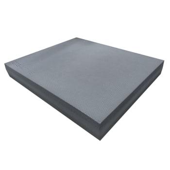 OTG Balance Pad