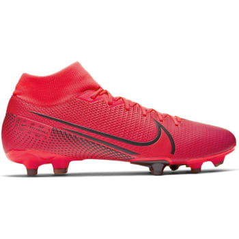 Nike Superfly 7 Academy FG/MG Soccer Boots