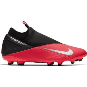Nike Phantom Vision Academy Club DF/FG/MG Soccer Boots