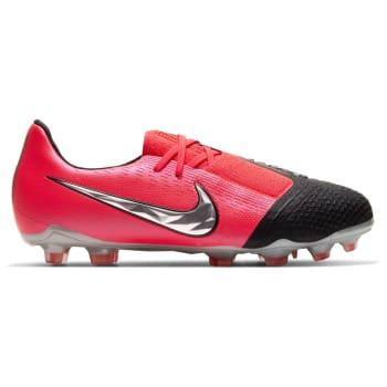 Nike Jnr Phantom Venom Elite FG Soccer Boot