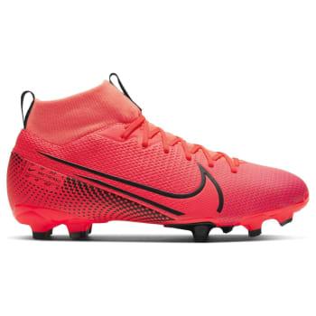 Nike Jnr Superfly 7 Academy FG Soccer Boot