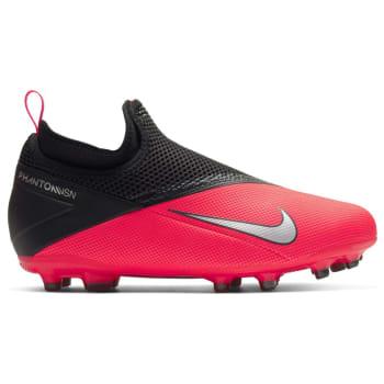 Nike Jnr Phantom Vision 2 Academy  FG Soccer Boot