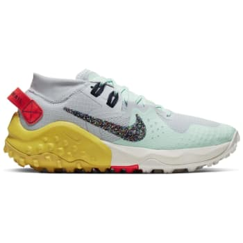 Nike Women's Wildhorse 6 Trail Running Shoes - Sold Out Online