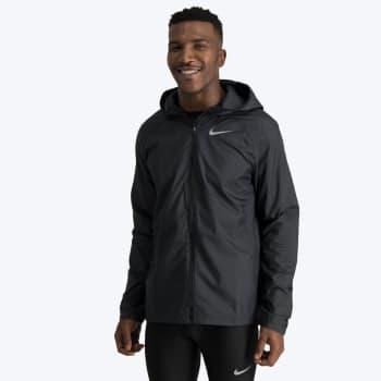 Nike Men's Essential Run Jacket