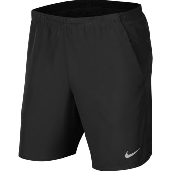 "Nike Men's 7"" Run Short"