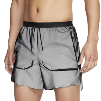 Nike Men's Ultra Vis Run Short