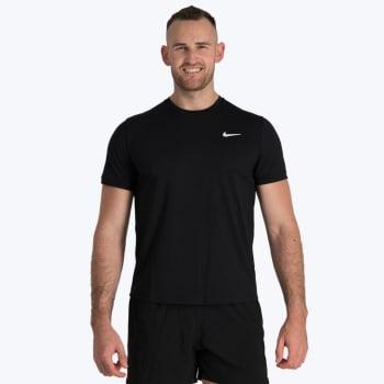 Nike Men's Dry Tennis Tee