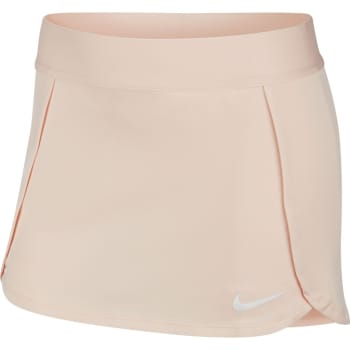 Nike Girls Dry Tennis Skort