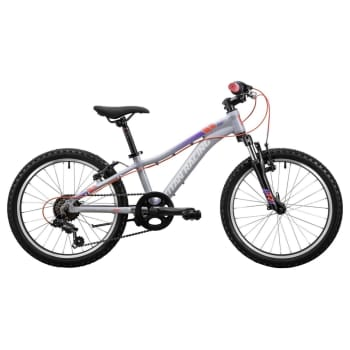 "Titan Junior Calypso Girls 20"" Bike - Sold Out Online"