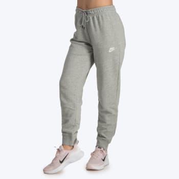 Nike Women's Essential Tight Fleece Pant