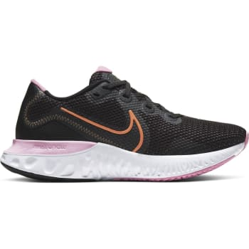 Nike Women's Renew Run Athleisure Shoes - Sold Out Online
