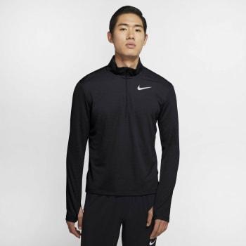 Nike Men's Pacer Run Long Sleeve