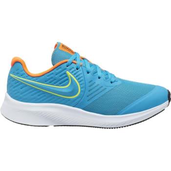 Nike Jnr Star Runner 2 - Sold Out Online