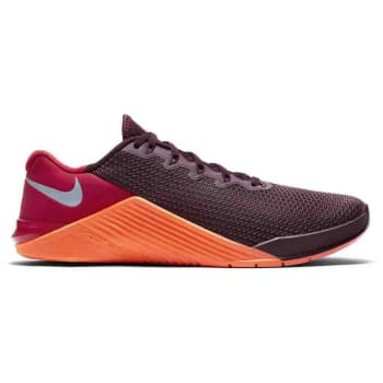Nike Men's Metcon 5 CrossTraining Shoes - Sold Out Online