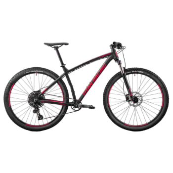 "Titan Rogue Dash 29"" Mountain Bike - Sold Out Online"