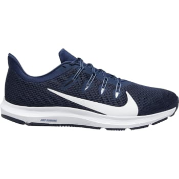 Nike Men's Quest 2 Road Running Shoes - Sold Out Online