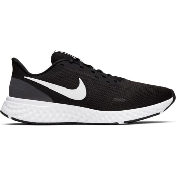 Nike Men's Revolution Athleisure Shoes - Sold Out Online