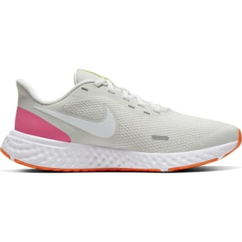 Nike Women's Revolution Athleisure Shoes - Sold Out Online